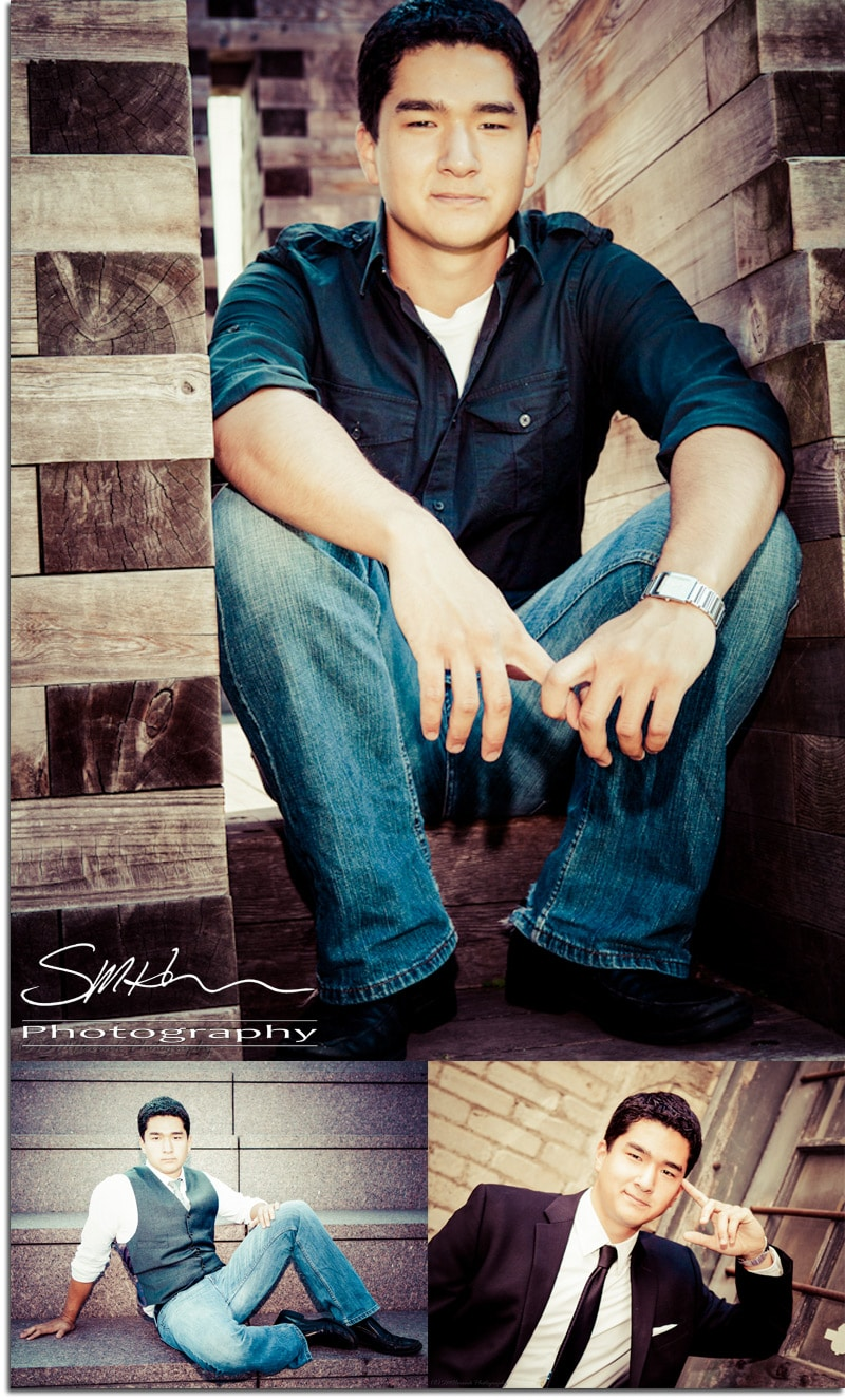 Senior-Portraits-in-Eden-Prairie-3