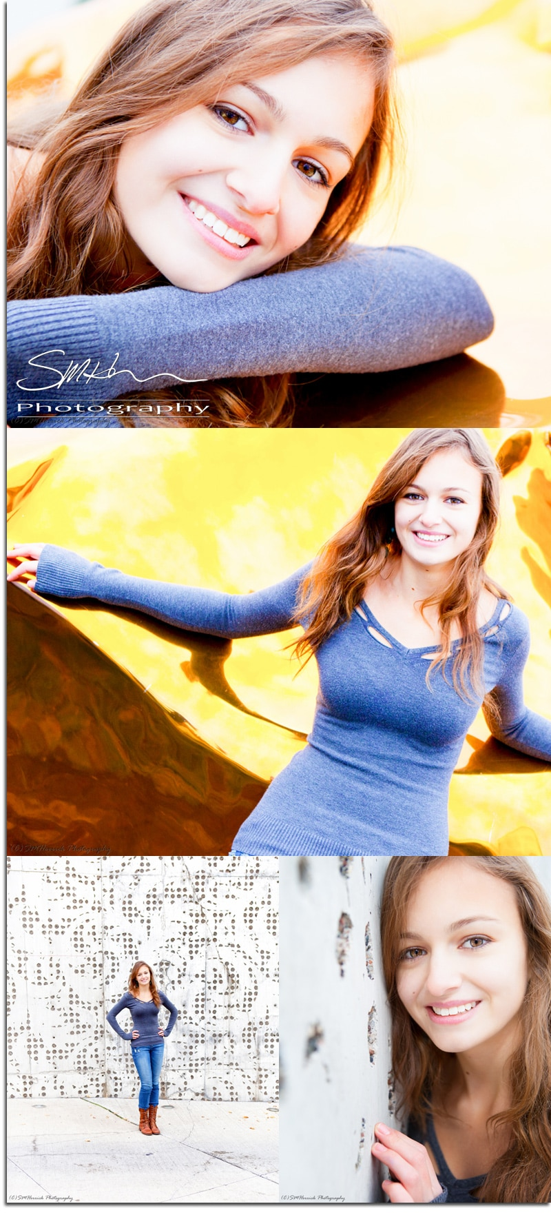senior-portraits-in-eden-prairie-4
