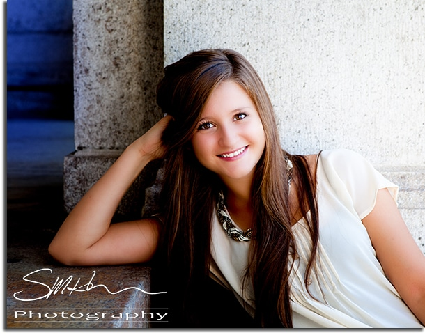 Senior-Pictures-by-SMHerrick-Photography.